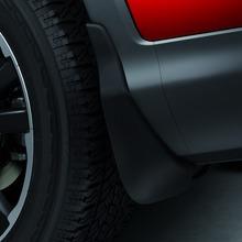 2013-Honda-CR-V-Europe-78