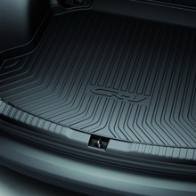 2013-Honda-CR-V-Europe-79