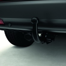 2013-Honda-CR-V-Europe-81