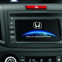 2013-Honda-CR-V-Europe-82