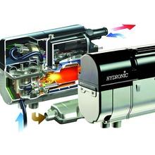 2013-Honda-CR-V-Europe-83