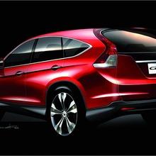 2013-Honda-CR-V-Europe-84