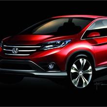 2013-Honda-CR-V-Europe-85