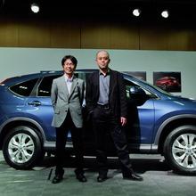 2013-Honda-CR-V-Europe-86