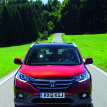 2013-Honda-CR-V-Europe-90