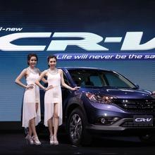 CRV-2013-Thailand-(13)