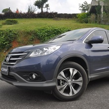 Honda-CRV-2013-Group-Test-Drive-19