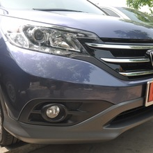 Honda-CRV-2013-Group-Test-Drive-1