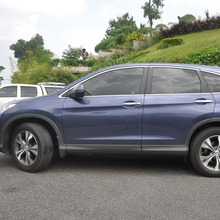 Honda-CRV-2013-Group-Test-Drive-28