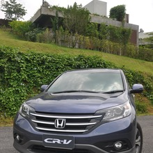 Honda-CRV-2013-Group-Test-Drive-29