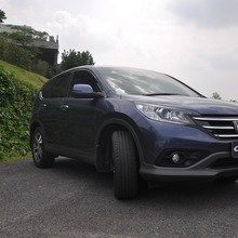 Honda-CRV-2013-Group-Test-Drive-30