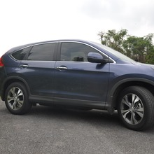 Honda-CRV-2013-Group-Test-Drive-31