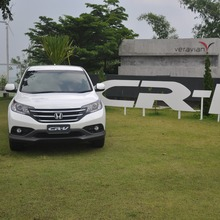Honda-CRV-2013-Group-Test-Drive-35