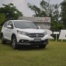 Honda-CRV-2013-Group-Test-Drive-40