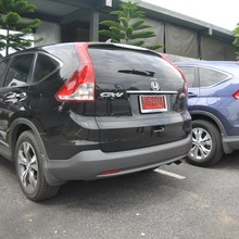 Honda-CRV-2013-Group-Test-Drive-41