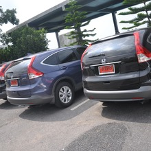 Honda-CRV-2013-Group-Test-Drive-42