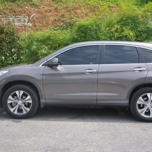 Honda-CRV-2013-Group-Test-Drive-44