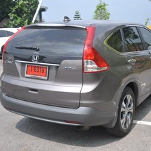 Honda-CRV-2013-Group-Test-Drive-47