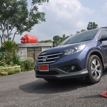 Honda-CRV-2013-Group-Test-Drive-48