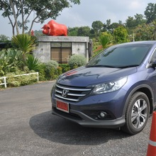 Honda-CRV-2013-Group-Test-Drive-49