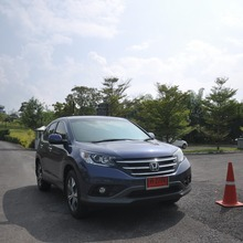 Honda-CRV-2013-Group-Test-Drive-50