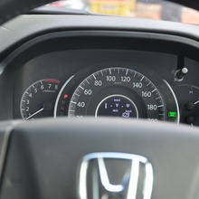 Honda-CRV-2013-Group-Test-Drive-56