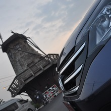 Honda-CRV-2013-Group-Test-Drive-83