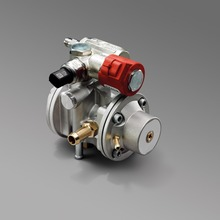 CityCNG_Pressure_Regulator