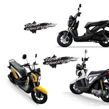 2013-Honda-Zoomer-X-02