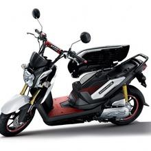2013-Honda-Zoomer-X-04