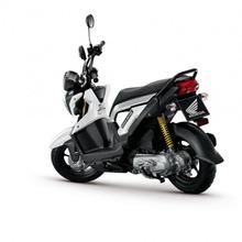 2013-Honda-Zoomer-X-08