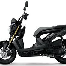 2013-Honda-Zoomer-X-09