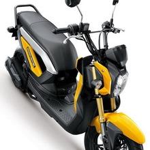 2013-Honda-Zoomer-X-10