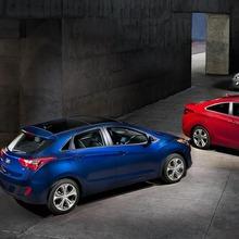 2013-Hyundai-Elantra-Coupe-15