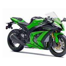 2013-Kawasaki-Ninja-ZX-10R-Green