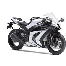 2013-Kawasaki-Ninja-ZX-10R-white-black
