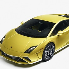 Lamborghini-Gallardo-LP560-4-01