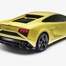 Lamborghini-Gallardo-LP560-4-02