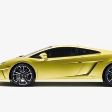 Lamborghini-Gallardo-LP560-4-03