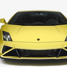 Lamborghini-Gallardo-LP560-4-