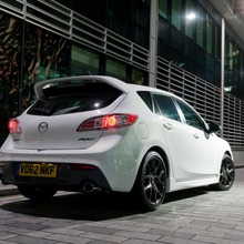 2013-Mazda3-MPS-03