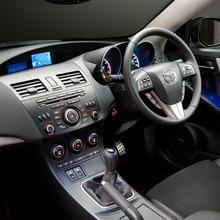 2013-Mazda3-MPS-06