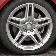 2013-Mercedes-Benz-C-Class-10