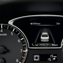 2013-Nissan-Altima-07