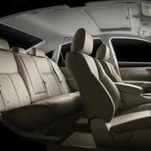 2013-Nissan-Altima-11
