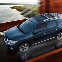 Nissan-Pathfinder-2012-01