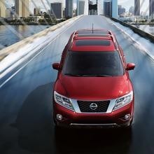 Nissan-Pathfinder-2012-02