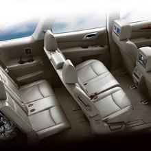 Nissan-Pathfinder-2012-07
