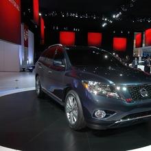 Nissan-Pathfinder-2012-10