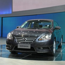Nissan-Sylphy-2013-01